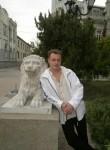 Viktor, 45  , Kamenskoe