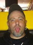 Tony, 37  , Quimper