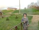 Mariam, 49 - Just Me foto