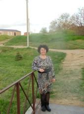 Mariam, 49, Russia, Rostov-na-Donu