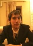 Ilyas, 31  , Moscow