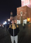 Maksim, 21  , Ruza