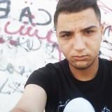 Hako, 21  , Ain Fakroun