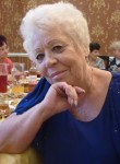 Irina, 73  , Severskaya