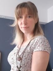 Ella, 40, Russia, Sergiyev Posad