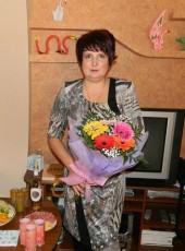 Nina, 50, Kazakhstan, Rudnyy