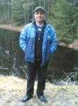 Nariman, 53  , Derbent