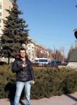 Dima, 30, Kiev