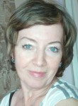 Alina, 50  , Anzhero-Sudzhensk