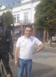 Rusl, 44  , Nikopol