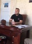 Milliams, 46  , Nicosia