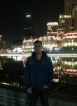 Petr, 32  , Nakhodka