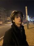 jh, 25, Zhengzhou