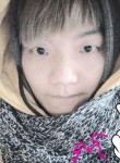 阿布, 36  , Taichung