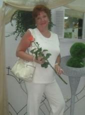 Lara, 55, Russia, Kostroma