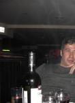 Starway, 44, Almaty