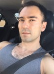 Aleksey, 31, Ivanovo