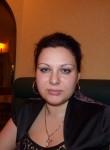 Diana, 33  , Kimry
