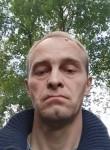 Dmitriy, 49  , Nizhniy Novgorod