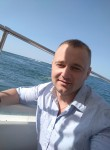 Zhenya, 31  , Smalyavichy