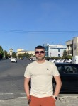 Andrey, 39  , Polyarnyye Zori