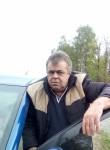 Gela, 79  , Kursk