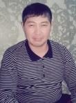 Adilbek, 40  , Qulsary