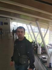 Gennadij, 34, Ukraine, Donetsk