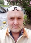 Sergey, 60  , Minsk