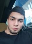 All, 23, Ivanovo