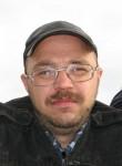 Роман, 44 года, Кулебаки