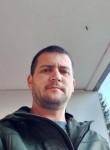Fursenco Dumitru, 29  , Schweinfurt