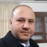عبدو, 41  , Damascus