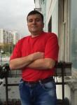 Oleg, 50  , Poltava