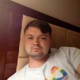 Andrew, 30  , Vasylkiv