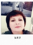 Olga, 48, Samara