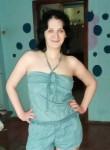 Olga, 30, Dnipr