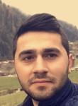Kemal , 26, Istanbul