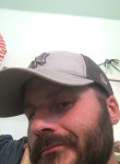 lookingforlove, 45  , Santa Fe