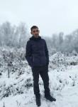 Max, 39, Novosibirsk