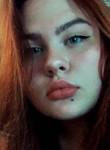Svetlana , 18  , Chelyabinsk