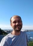 Vitaliy, 41  , Burshtyn