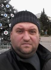 valera, 33, Russia, Yevpatoriya