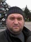 valera, 33, Yevpatoriya