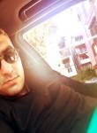 Aram, 22  , Sevan