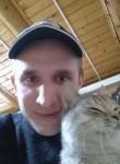 Ilya, 24  , Cheboksary
