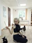 Anastasiya, 20  , Novosibirsk