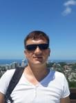 Aleksey, 42  , Langepas