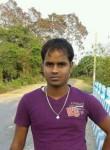 MinArul Malita, 26  , Krishnanagar