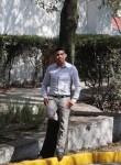 Gabriel, 23  , Naucalpan de Juarez